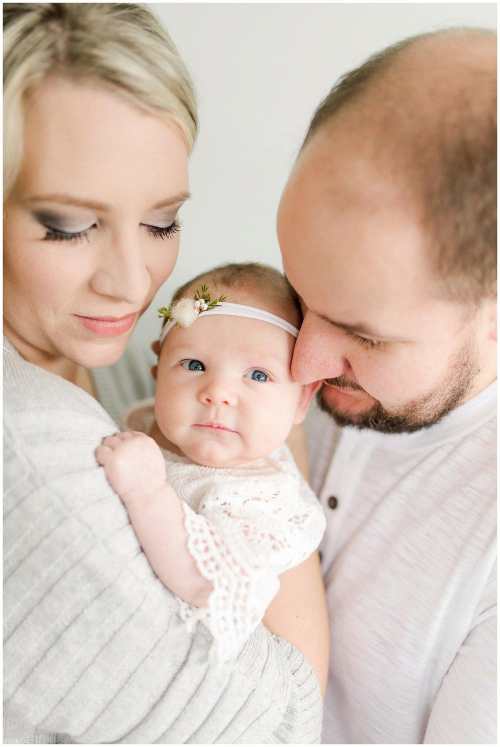 lexington-ky-family-lifestyle-photos-by-priscilla-baierlein_0901.jpg
