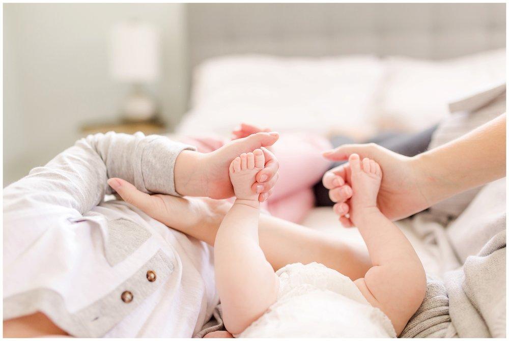 lexington-ky-family-lifestyle-photos-by-priscilla-baierlein_0906.jpg