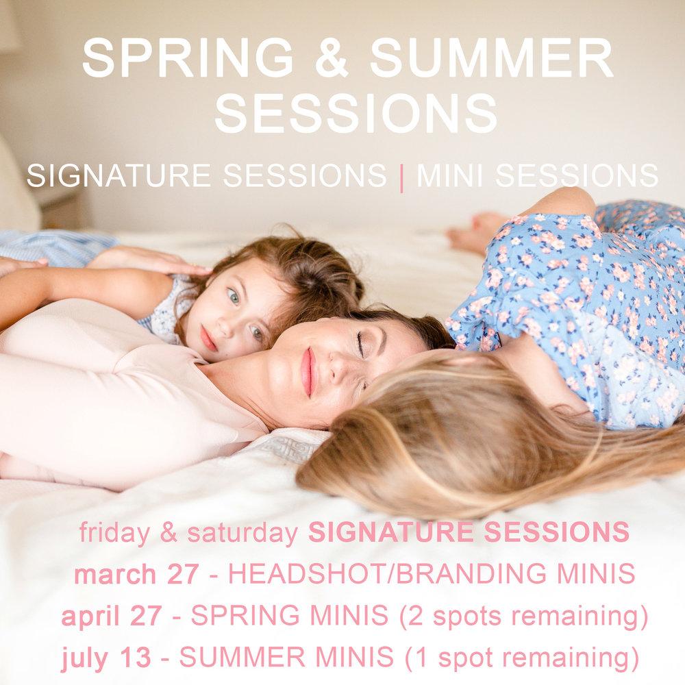 spring|summersessions.jpg