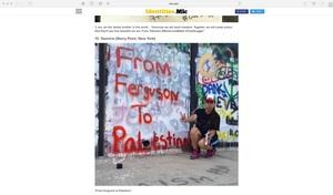 yasmine policy mic ferguson to palestine.jpg