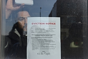 eviction notice stl pd.jpg