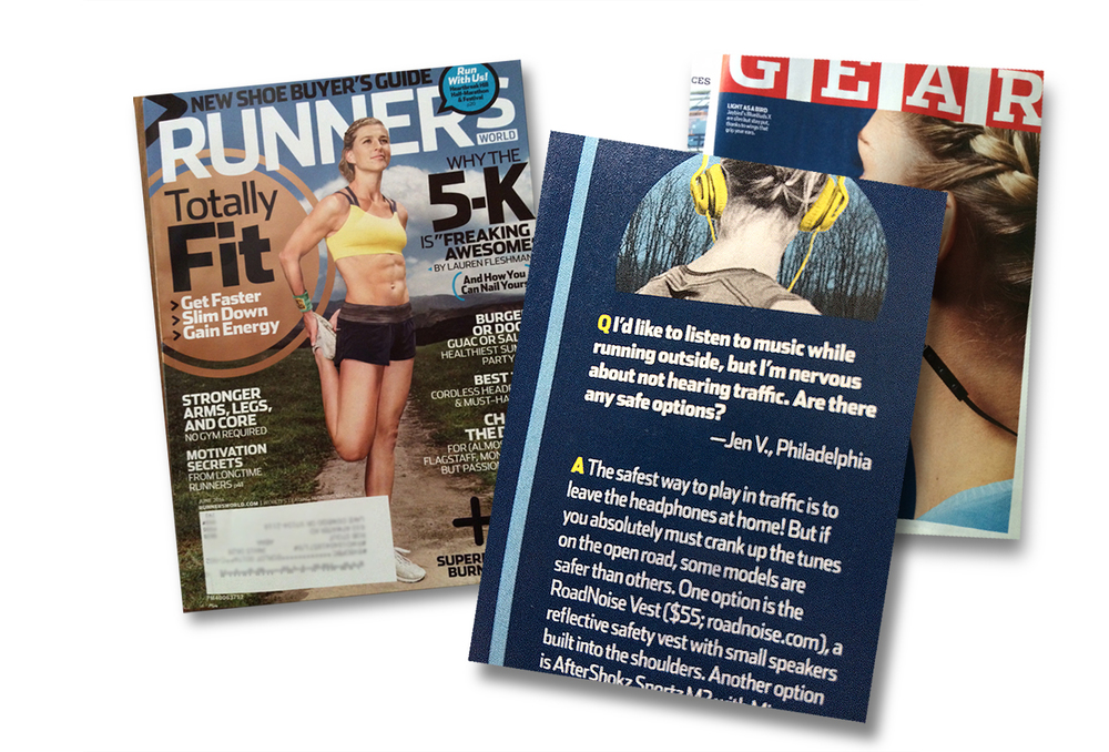 Runner's World_June_2014.jpg