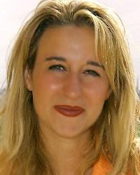Emma Rodero: Prestigiosa profesora de Periodismo y la Locución española