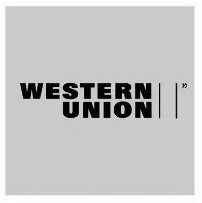 western-union-logo BN.jpg