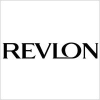 revlon_logo_30460.jpg