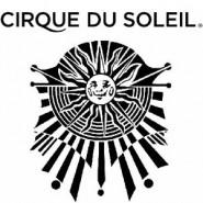 cirque-du-soleil-logo-185x185.jpg