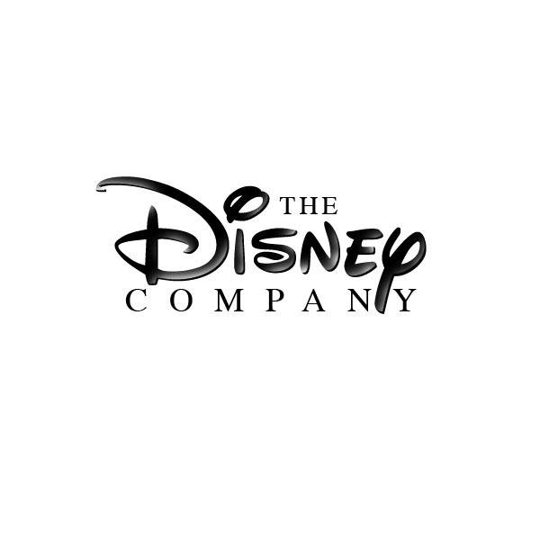 The Disney Company.jpg
