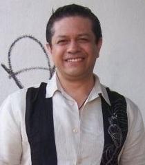 Carlos Segundo, la voz de Alf, Goofy y Woody (Toy Story)