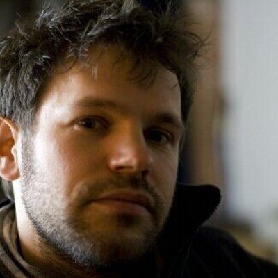 Kevin Leach, fundador de InQualityMedia y creador del ipDTL