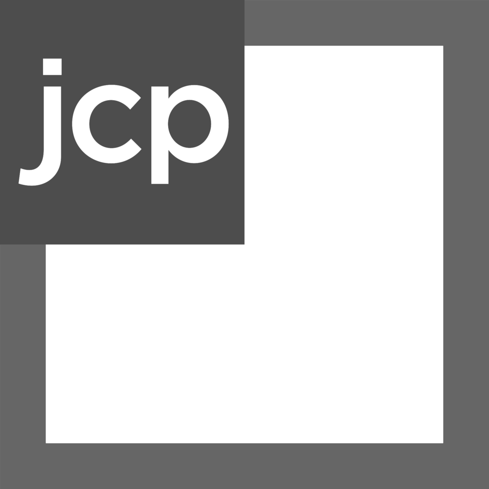 JC-Penney-Logo.png