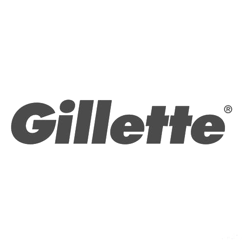 Big-gillette-2013-01-29.jpg