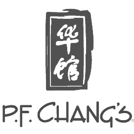 celiac-story-dining-out-gluten-free-at-pf-changs.jpg