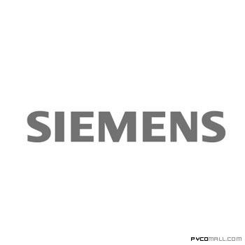 Siemens_Logo_vector_format.jpg