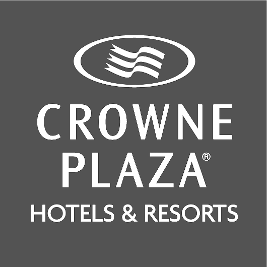 Crowne_Plaza_Hotels_&_Resorts_-_Logo.png