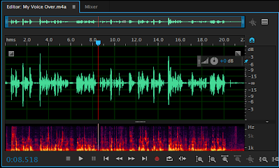 voice over pro tools.png