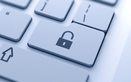 serious consumer privacy protection cfm strategic communications rh cfm online com