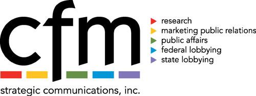 cfm.logo.services.web.ol.jpg