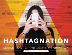 Selfie Generation Tunes in Brand Journalism.jpg