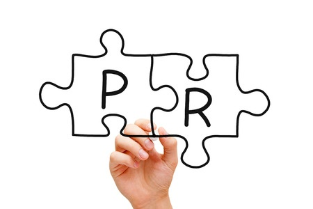 The best advice for would-be PR professionals is to learn as much as you can about as many subjects as you can, starting with journalism.