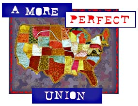 In Order to Form a More Perfect Union Clip Art – Clipart Free Download