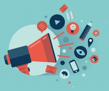 Marketing PR has always been aimed at forging relationships and many of its techniques are designed to be useful as well as clever.