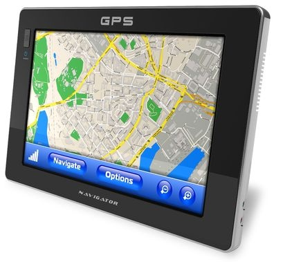 You need a GPS system to help your target audience find your content.