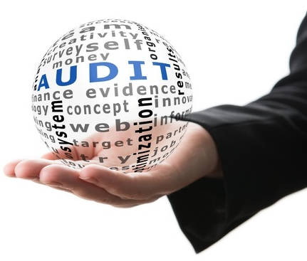 A communications audit can steer a local government or a school district to the right communications channels where people will look for their messages.