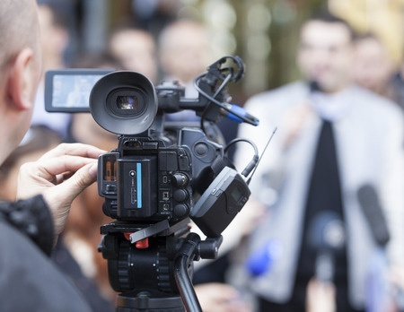 Whether you are experienced or a novice, media training is a must for anyone who will give an interview that can influence a company, organizational or personal reputation.