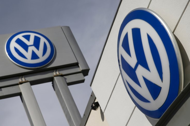 VW rigged its software to allow cars with diesel engines to pass emission tests, but actual emissions were 40 times more polluting.