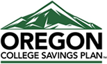 The Oregon College Savings Plan allows for student accounts that can accept contributions from parents, grandparents or other relatives and realize tax-free earnings when they use the money for college tuition.