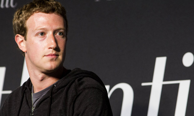 Facebook faces new scrutiny as a news provider after a Gizmodo journalist exposed a liberal bias behind the company's Trending stories feature. Hoping to smooth things over, Facebook CEO and cofounder Mark Zuckerberg says he plans to meet with conservative leaders to explain how the tool the works.