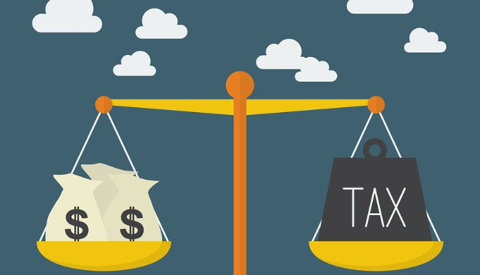 The Legislative Revenue Office released its long-awaited analysis of an initiative to impose a gross receipts tax on large corporations selling in Oregon. It says taxes would definitely go up and the overall economy might take a hit.