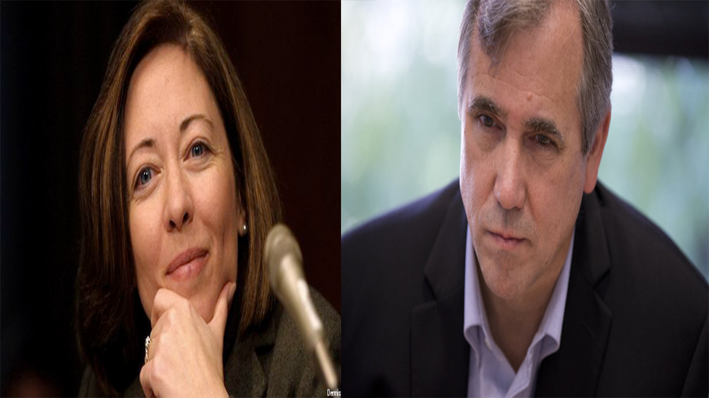 A shift in control in the Senate could mean major chairmanships for Oregon and Washington but also heightened influence for junior Senators Jeff Merkley and Maria Cantwell.