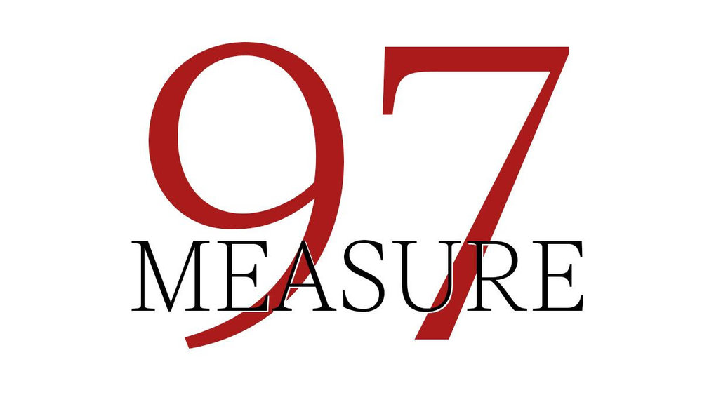 Measure 97 has been an expensive, contentious ballot measure and, win or lose, it will generate more contention in the 2017 Oregon legislature that must decide how to spend new tax money or fill the large projected budget hole.