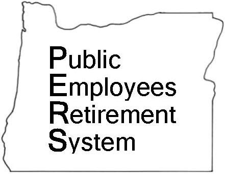Oregon may never get its revenues and spending in sustainable alignment until it figures out how to manage the cost of the Public Employees Retirement System.