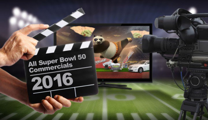 Super Bowl ads are still clever, creative and entertaining, but their real value increasingly comes from their extended shelf life on digital media – both before and after the big game.