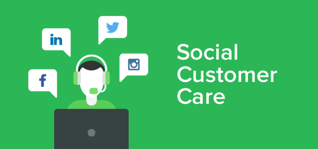 Social customer care is critical to successful customer relationship management strategies. That means you need to be up to speed on the social media scene and who goes where for what.
