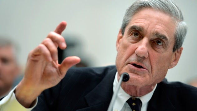 The appointment of special counsel Robert Mueller to lead the Russian meddling  investigation has given GOP congressional leaders breathing room to work on their stalled legislative priorities that reflect campaign promises.