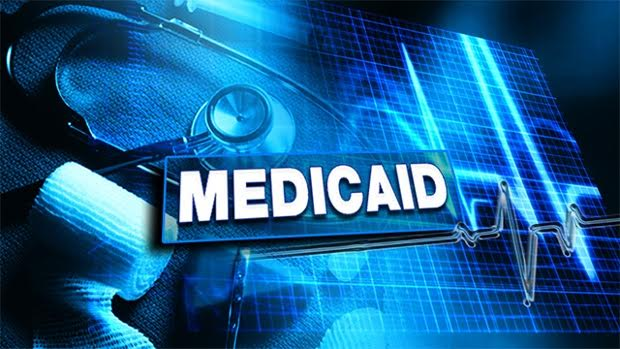 Despite political talking points, a Harvard University survey shows satisfaction is high among Medicaid enrollees across the board.