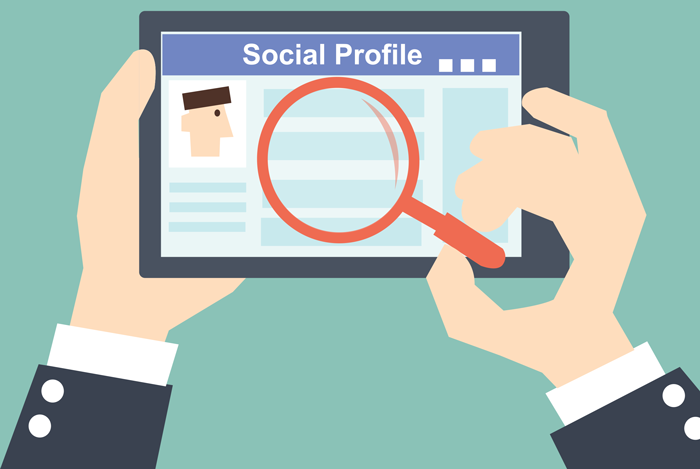 Rising levels of employer reviews of job applicant and employee social media posts continue to stoke concern over personal privacy or even if many social media posts are reliable predictors of performance or potential.