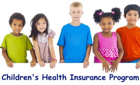 Congressional inaction to continue funding for the Children's Health Insurance Program is just the latest financial challenge facing Oregon policymakers and putting Oregon's health plans on shakier ground.