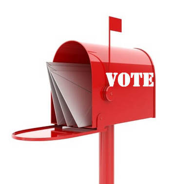 Vote-by-mail has demonstrated it boosts voter turnout, especially in typically low-turnout elections. Partisans may argue over which party benefits the most by making it easier for everyone to vote, but it is hard to argue that high voter turnouts are good for democracy and not-so-good for fringe candidates or questionable ballot measures.