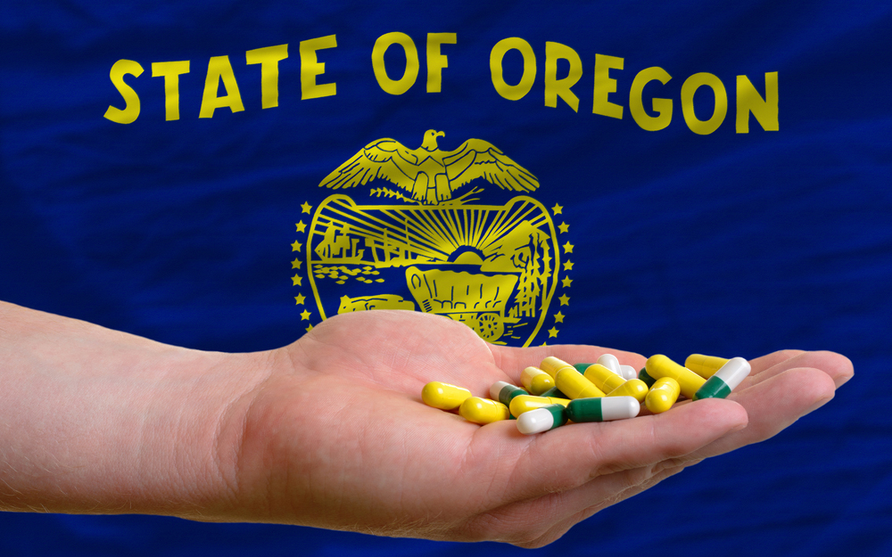 The opioid crisis is not some distant national epidemic. It affects Oregon communities and families every day. Addressing the opioid crisis will require more than bumper sticker policies, especially for the people hooked on painkillers because of excruciating chronic pain.