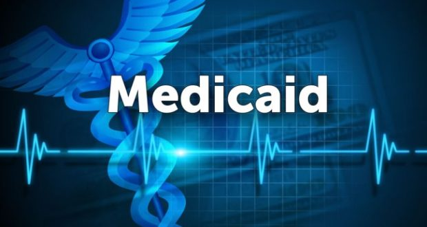 A national survey found Medicaid, despite its lower profile than Medicare, is popular and widely recognized for providing health care access to some of America's most vulnerable citizens from low-income families to elderly adults ibn long-term care facilities.