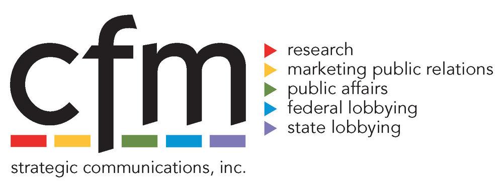 cfm.logo.services.print.jpg