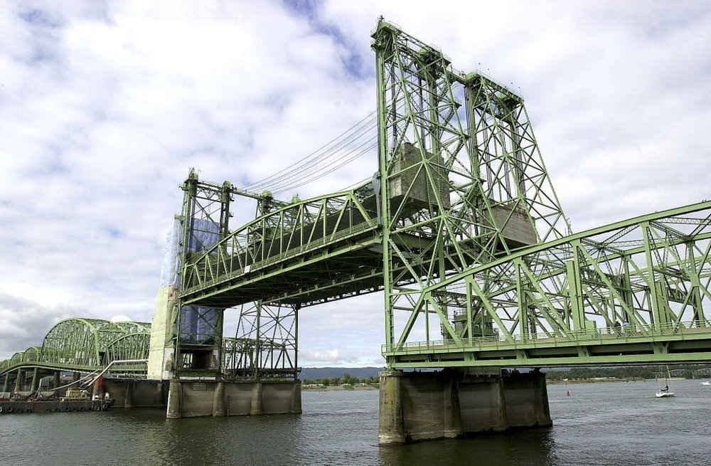 Untimely bridge lifts delay and irritate motorists and freight haulers crossing the Columbia River on I-5. The City of Vancouver has stepped forward with a resolution seeking to restart a conversation to replace the bridge.