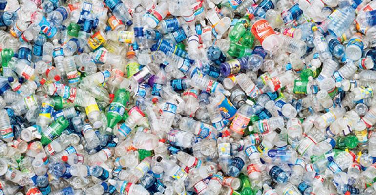 China's refusal to keep buying US-sourced recyclable materials and the mounting threat of plastic pollution in the ocean have redirected attention to schemes such as beverage container redemption, in which Oregon has been a leader.