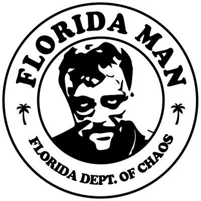 Lists are handy ways to track and assess things, events and people, including the jaw-droppingly weird Florida Man stories posted on Twitter by the Miami Herald. Reading the Florida Man Top 10 list of superhero losers will make you feel a lot better about yourself. Trust us.