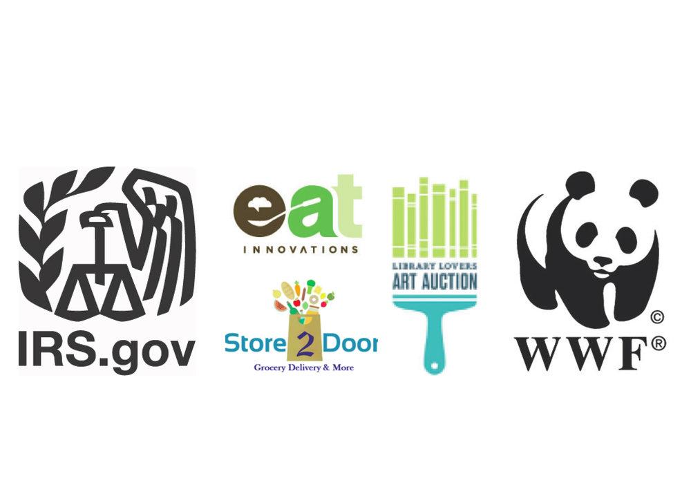 Storytelling Logos.jpg