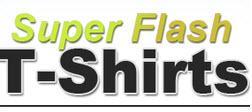 Super Flash.jpg